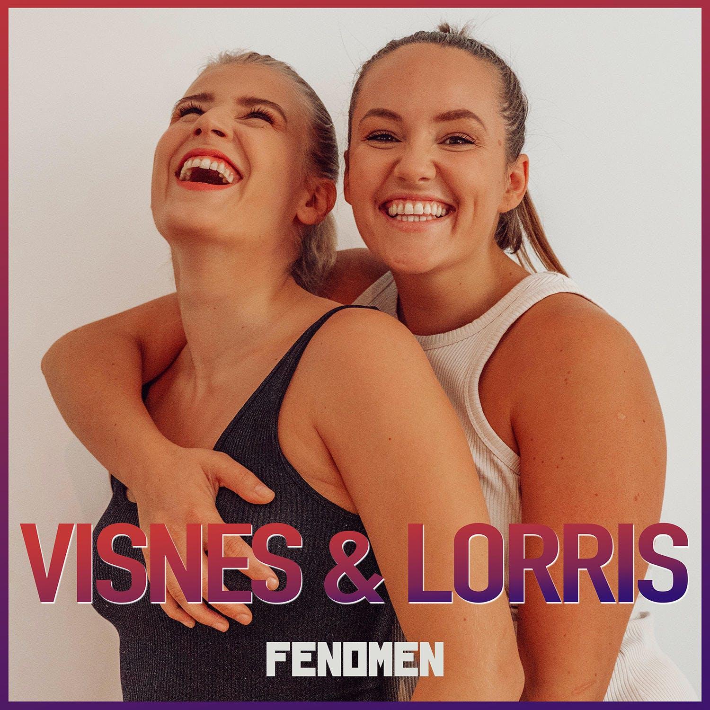 Visnes & Lorris